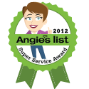 angie-super-service-award